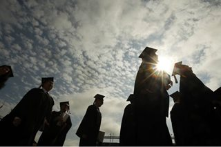 65 pct of fresh graduates lack right skills for jobs: study