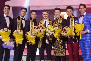 PH finishes 4th runner-up in Mr. Grand International 2017