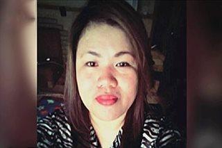 3 iba pang biktima ng 'magnanakaw' na kasambahay, lumantad