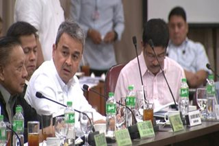 Solon questions ERC 'flexibility' with deadlines on Meralco deals