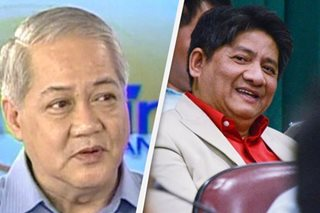 Casiple: Gadon impeach rap revenge vs Sereno