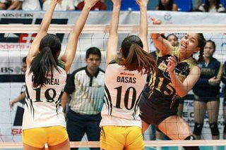 PVL: FEU vows to toughen up, looks to force decider vs NU