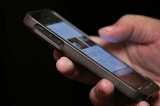 Third telco may be named by September, DICT says