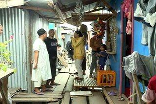 Mga bakwit galing sa Marawi City, umaasang makakauwi na