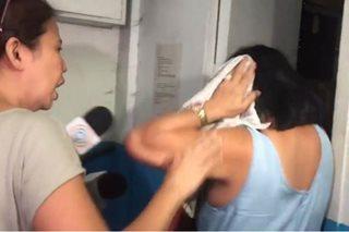 Pekeng 'recruiter' na nanghuthot ng libo-libo, arestado sa Maynila