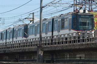 MRT to offer free rides for workers on Labor Day