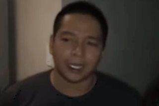 'Biro lang': Lalaki, nangikil ng P500,000 sa nobya para di ikalat ang malaswang video