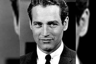 Late actor Paul Newman's watch auctioned for record $17.8 million
