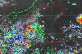 Bagyong Ramil, patuloy na magpapaulan sa ilang bahagi ng Pilipinas