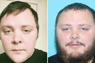 Texas church gunman escaped mental facility in 2012 -police report