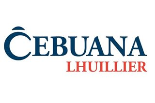 Cebuana boss shares thoughts on micromanagement