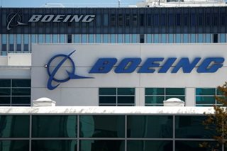 Trump to visit Boeing plant to tout impact of tax overhaul