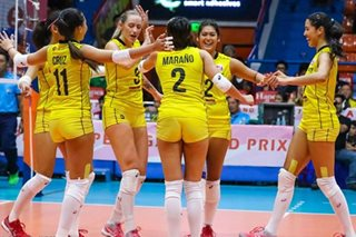 F2 Logistics seeks third consecutive victory in Grand Prix