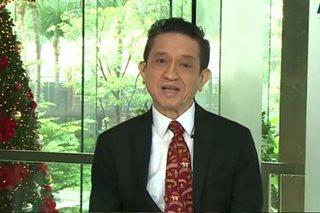 Long-term concern overshadows ASEAN gains: analyst