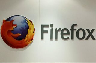 Firefox opts for Google as default search in US, surprising Yahoo
