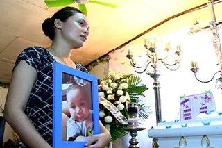 DOH probes death of 2 infants in Cebu as parents blame vaccine