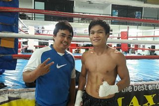 Boxing: 'Dismal fight' brought Ancajas closer to Rungvisai bout, says analyst