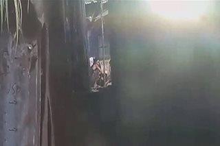 Shabu, pantaya sa ilegal na sugalan sa QC
