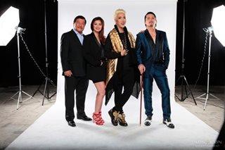 Auditions para sa 'Pilipinas Got Talent 6', umarangkada na