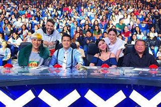 Luis Manzano 'opts out' of 'Pilipinas Got Talent'