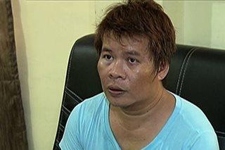 Usad ng mga 'budol' cases, pinabibilisan ng DOJ