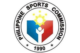 PSC programs to go full blast in Mindanao