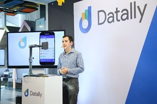 How to save mobile data with Google's Datally app