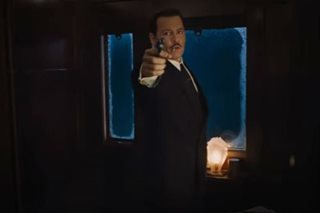 Movie review: Original 'Murder on the Orient Express' vs 2017 version