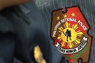 PNP: 151 cops dismissed for illegal drug use
