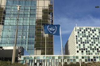 ICC exit to hit Philippines' international credibility - lawyer