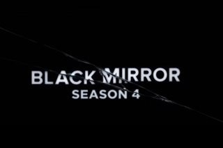 Netflix releases trailers for Black Mirror Season 4