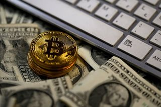 Beware of scams using bitcoin, cryptocurrencies, SEC warns