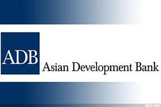 PH seals 2 ADB loans for Mindanao infra, market reforms