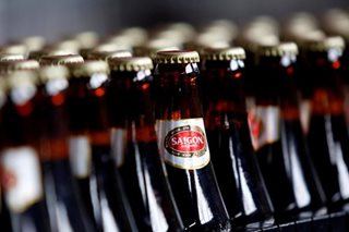 Vietnam to name buyer of Saigon Beer stake