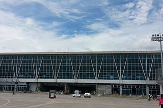 Megawide-GMR secures Clark Airport project