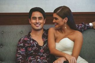 Pia Wurtzbach opens up about settling down with Marlon Stockinger