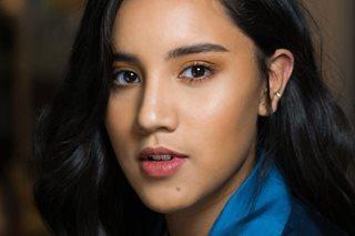 Who does she look like? Juliana Gomez's 'gorgeous' photo sparks comparisons