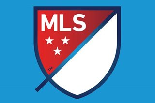 MLS expansion franchise music to Nashville's ears