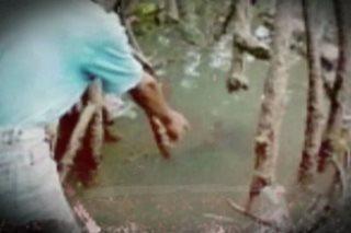 SOCO: 39 anyos na lalaki, pinatay sa araw ng Pasko