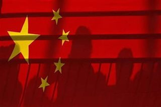 SPECIAL REPORT-China frets over debts in shadow banking system
