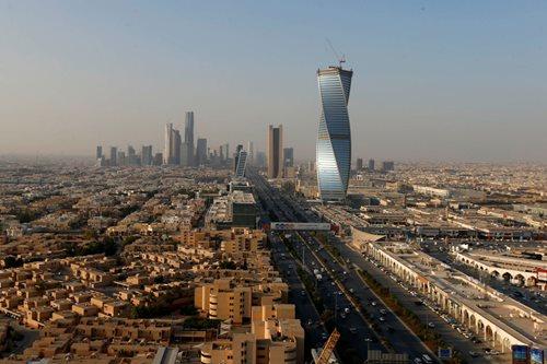 Missing Filipina found safe in Saudi Arabia