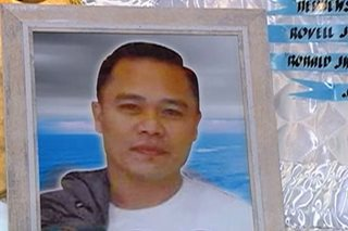 Mall employee killed in Davao fire hailed for saving scores of people