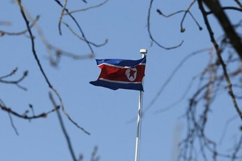 Secondary sanctions better way to deal with N. Korea: analyst