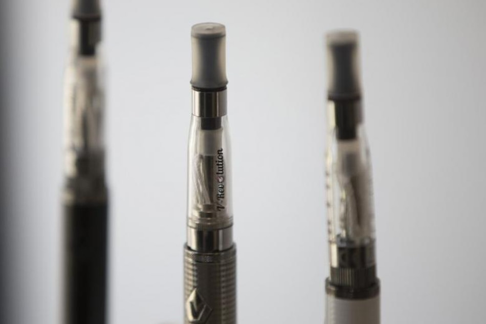 E cigarettes reviews