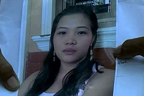 UAE court postpones decision on Pinay on death row