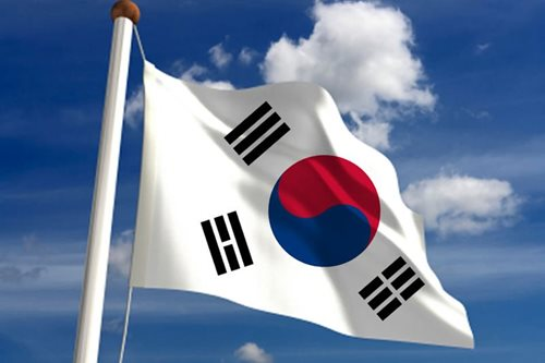 South Korean embassy announces shorter visa processing period