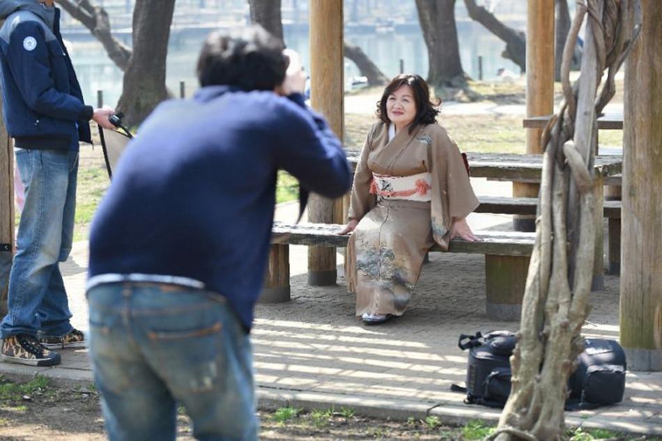 Japan Porno & Asia Porn • Asian Porn Kostenlos