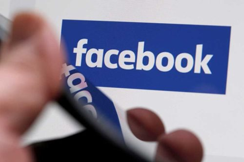 Facebook to launch chat app for kids, with parental controls