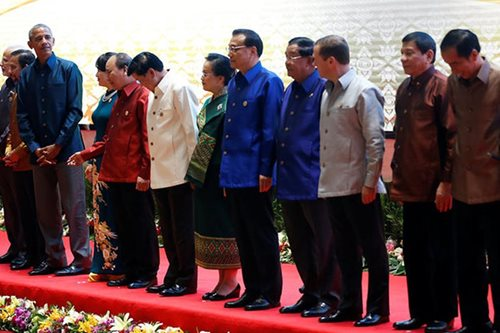 ASEAN economic community integration still in the dark