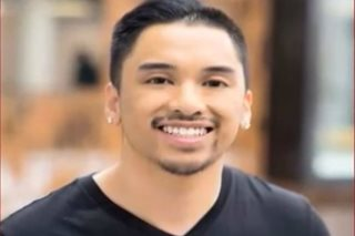 Missing Fil-Am found dead in Seattle's Lake Union